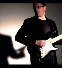 Le nouveau clip vidéo d'Ivano Icardi en exclusivité ! Alerte concours !