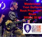 MasterclassYvan690-2