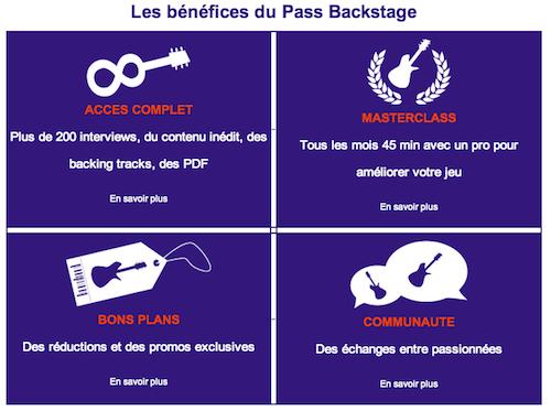PassBackstage4benefs500