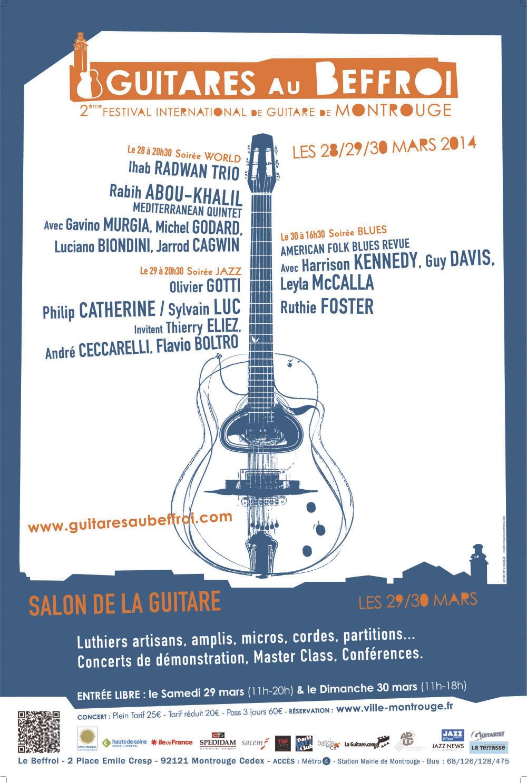 Affiche_Guitares-au-Beffroi-2014