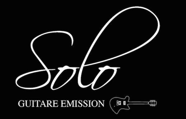 SoloLEmissionSmall