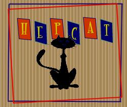 HepCatLogo
