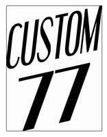 custom77logo