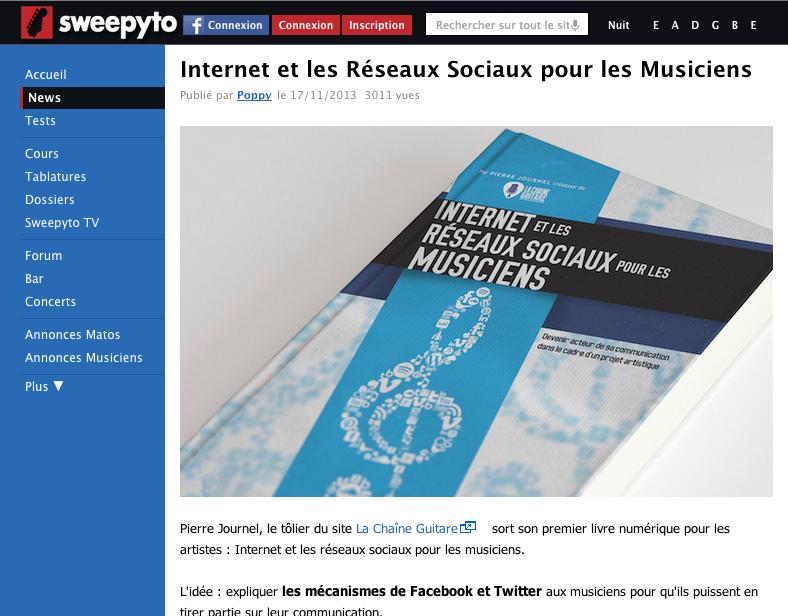 IRSM_Francky