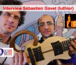 VignetteSébastienGavet
