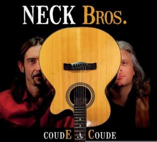 Neck Bros.