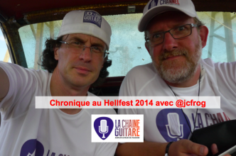 VignetteHellfestChronique1