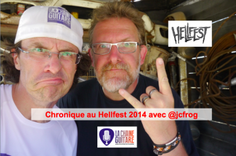 VignetteHellfestChronique2