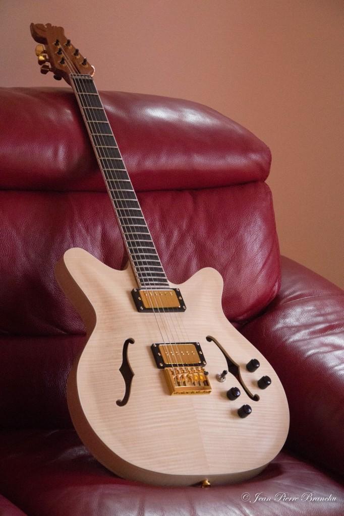 GuitareJPBranchu