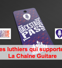 VignetteSupportLuthiers2