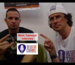 Interview @MarkTremonti d'@Alterbridge lors du @hellfestopenair 2014