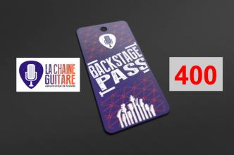 Pass400LCG