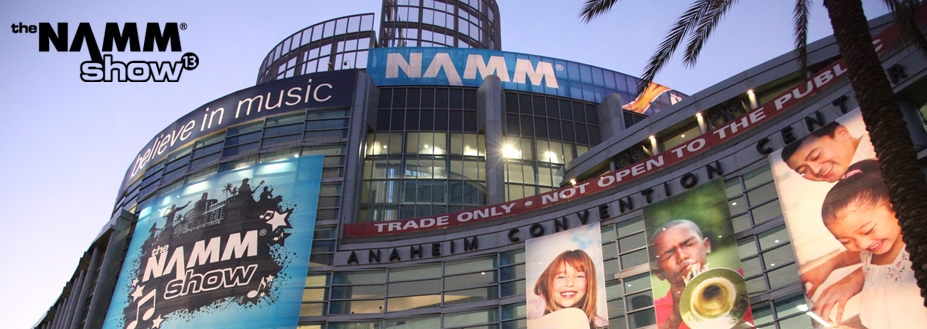 normal_NAMM_Show