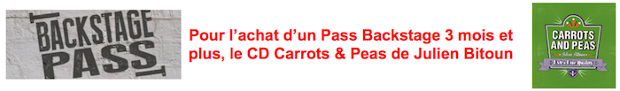 BannierePromoCarrots700_2