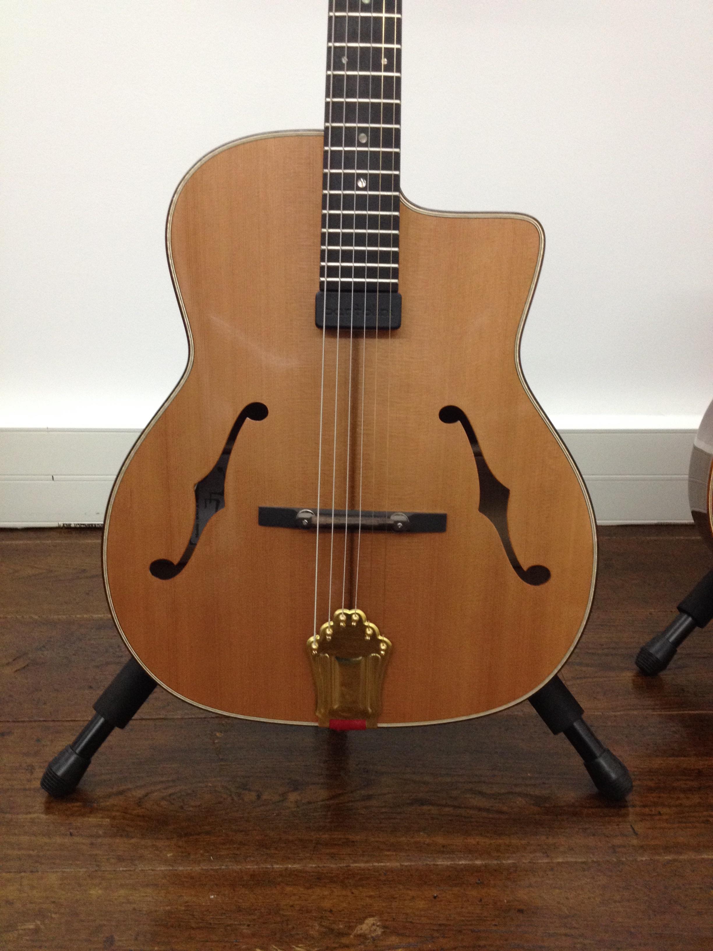 GuitareJeromeMarchand1