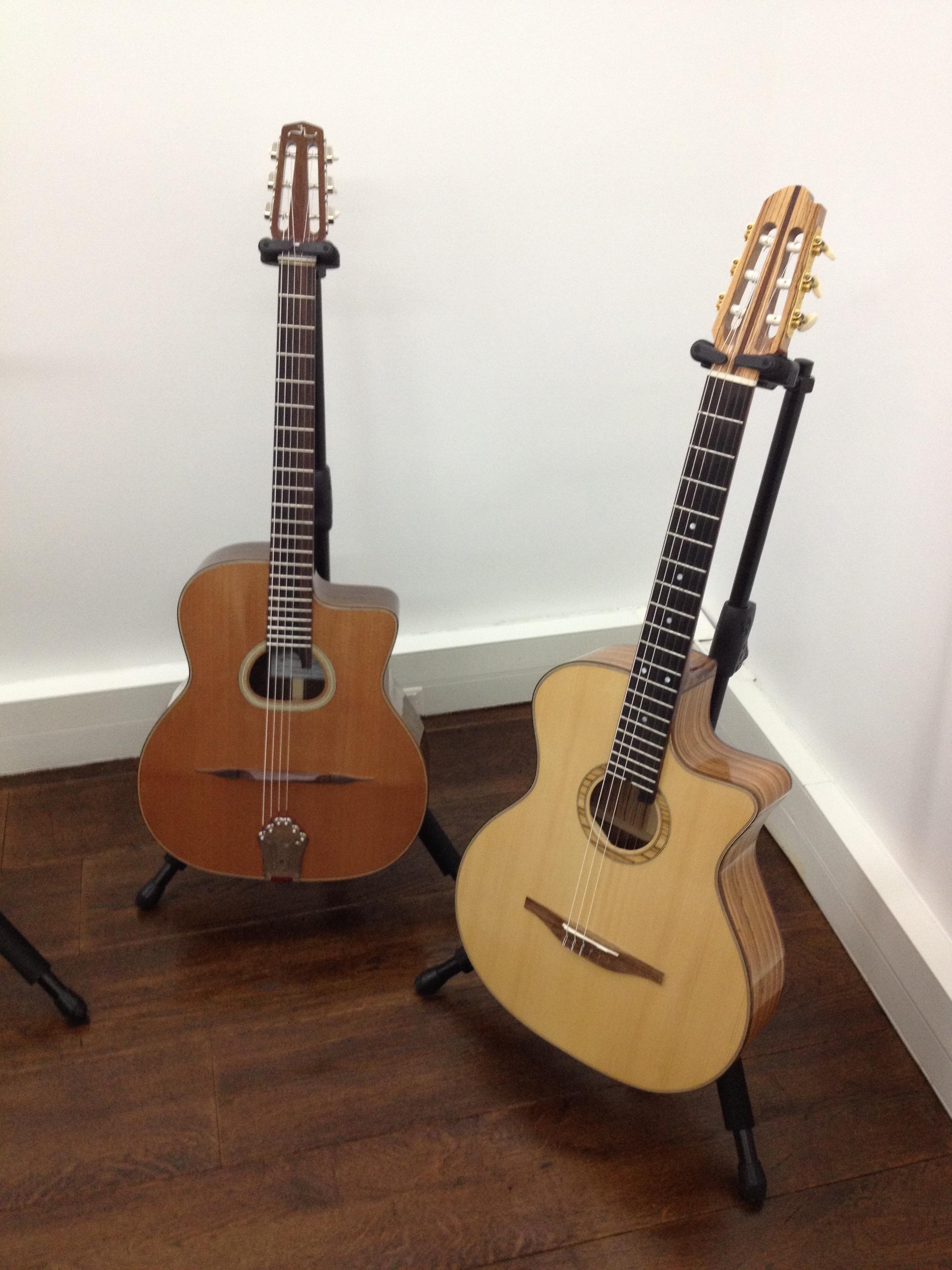 GuitareJeromeMarchand2