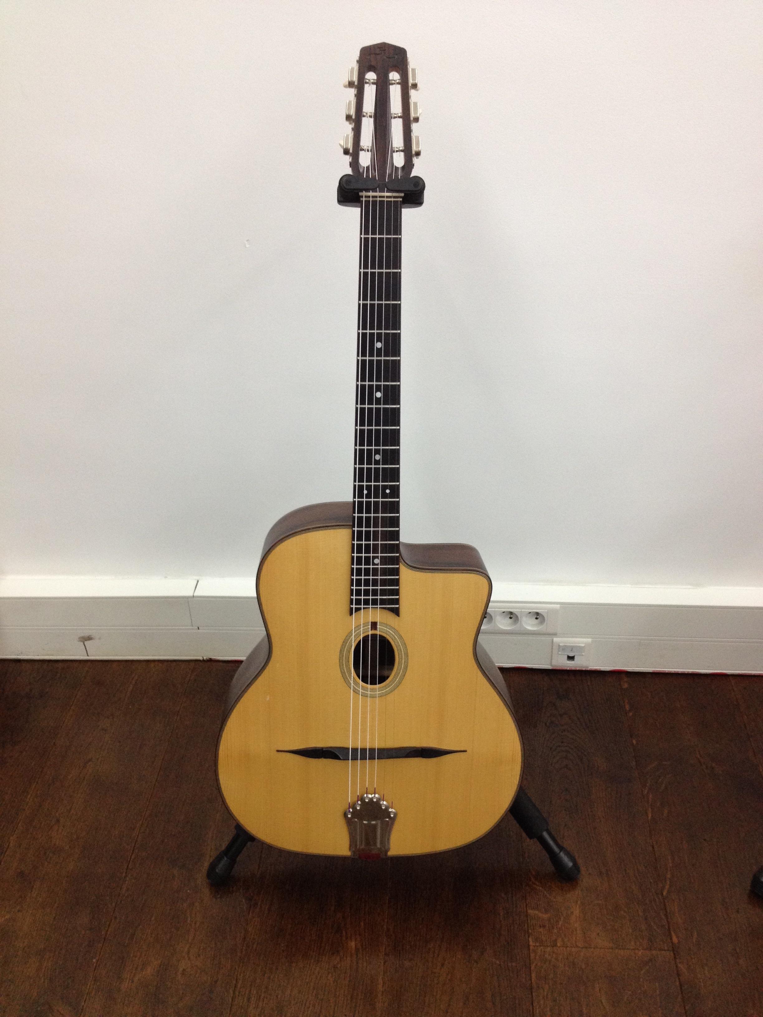 GuitareJeromeMarchand3