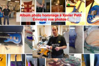 VignetteAlbumHommageXP