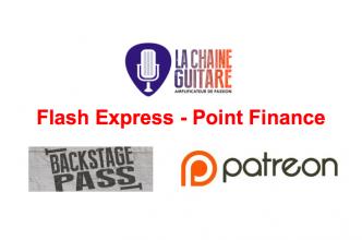 VignetteFlashExpressFinance