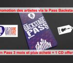 VignettePassBackstagePromoArtiste2