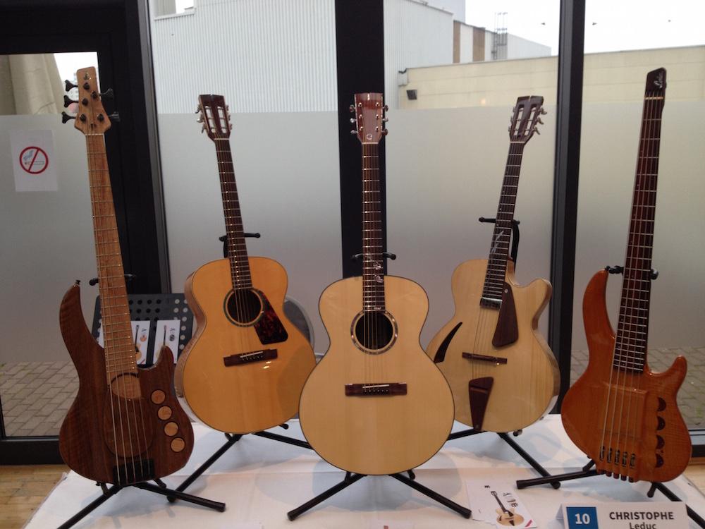 GuitareLeduc1