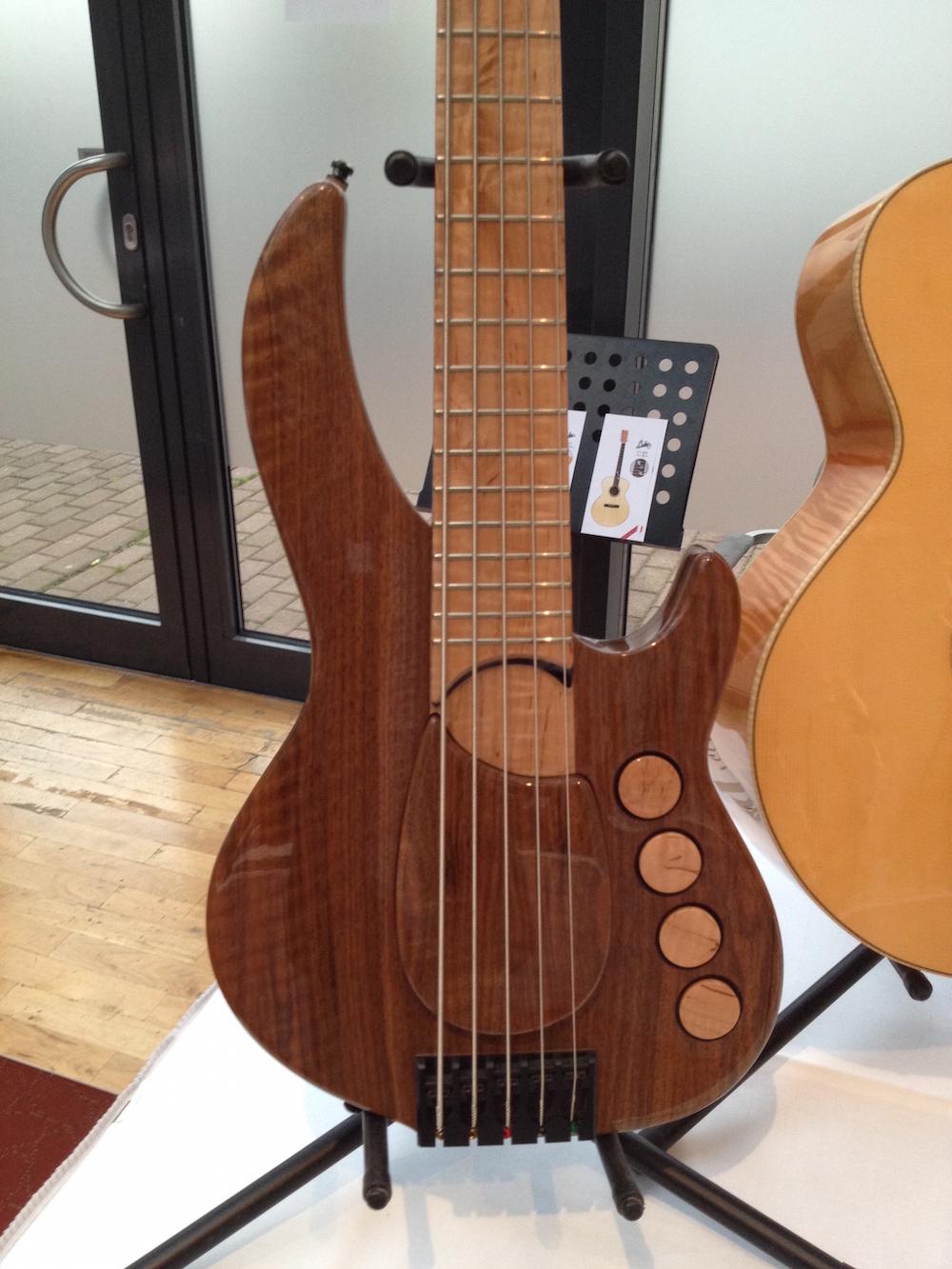 GuitareLeduc2