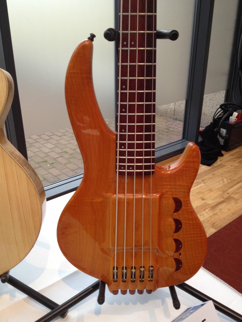 GuitareLeduc3