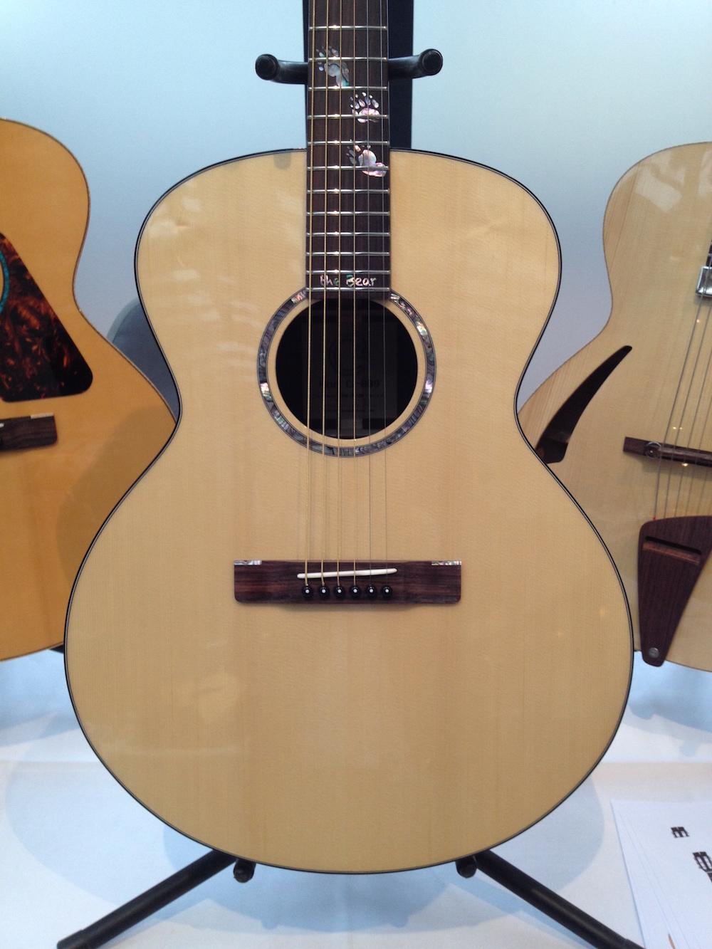 GuitareLeduc6