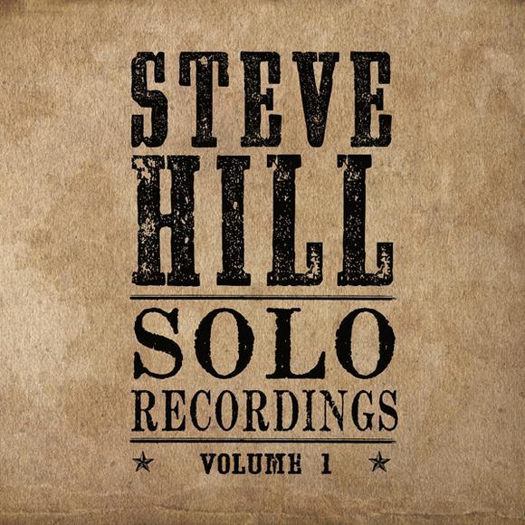 stevehill-solorecordingsvolume1