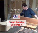 VignetteProjetSpartanCorps1