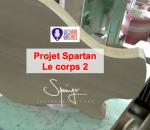 VignetteProjetSpartanCorps2