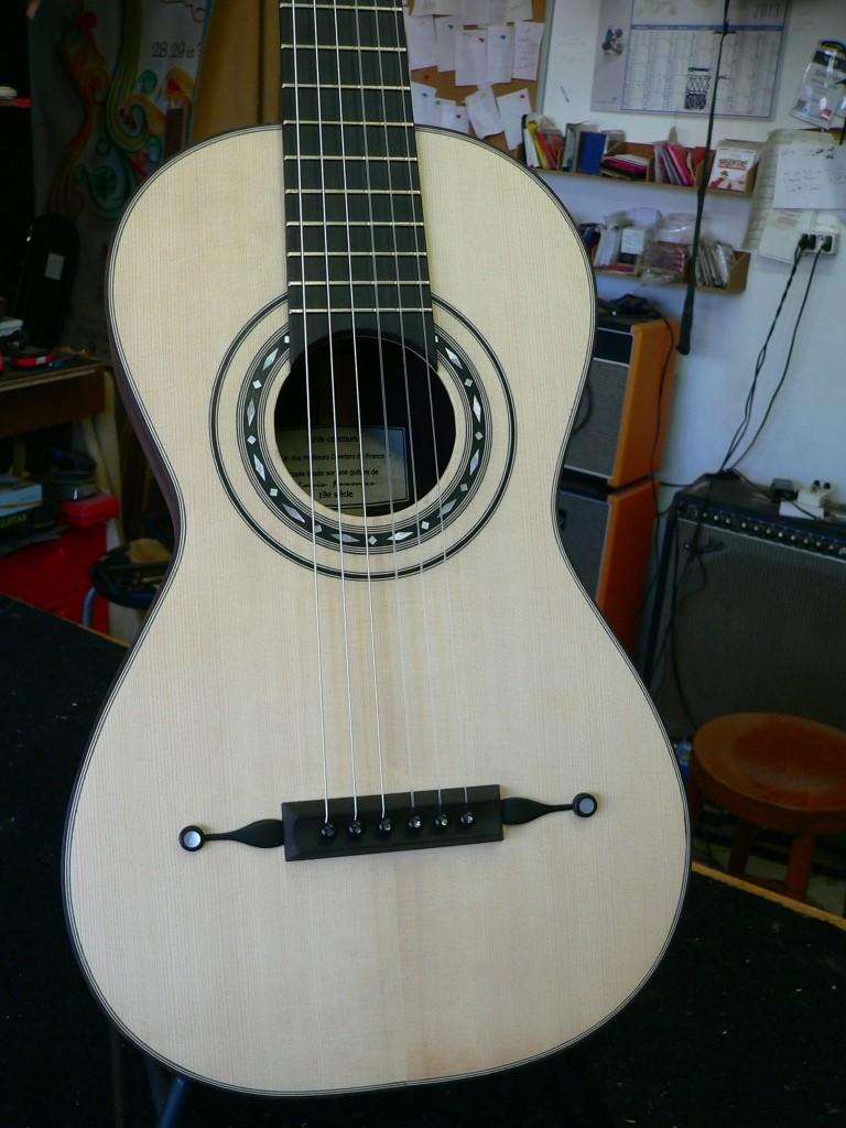 GuitareMOFAlquier