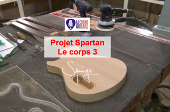 VignetteProjetSpartanLeCorps3