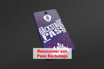 VignetteRenouvelerPassBackstage