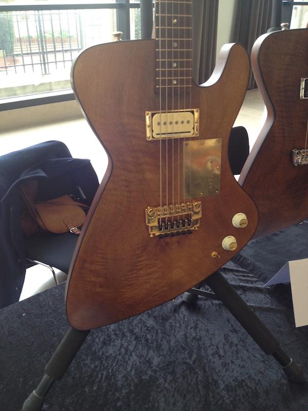 GuitaresMuzic2