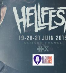 Hellfest2015LCG