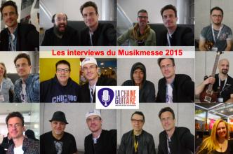 VignetteMusikmesse2015interviews