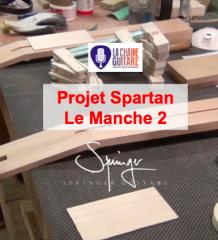 VignetteProjetSpartanLeManche2