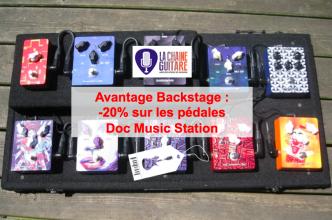 VignetteReductionDocMusicStation