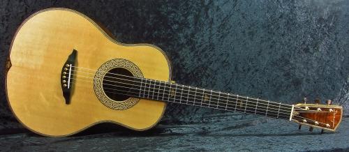 GuitareDarmagnac2