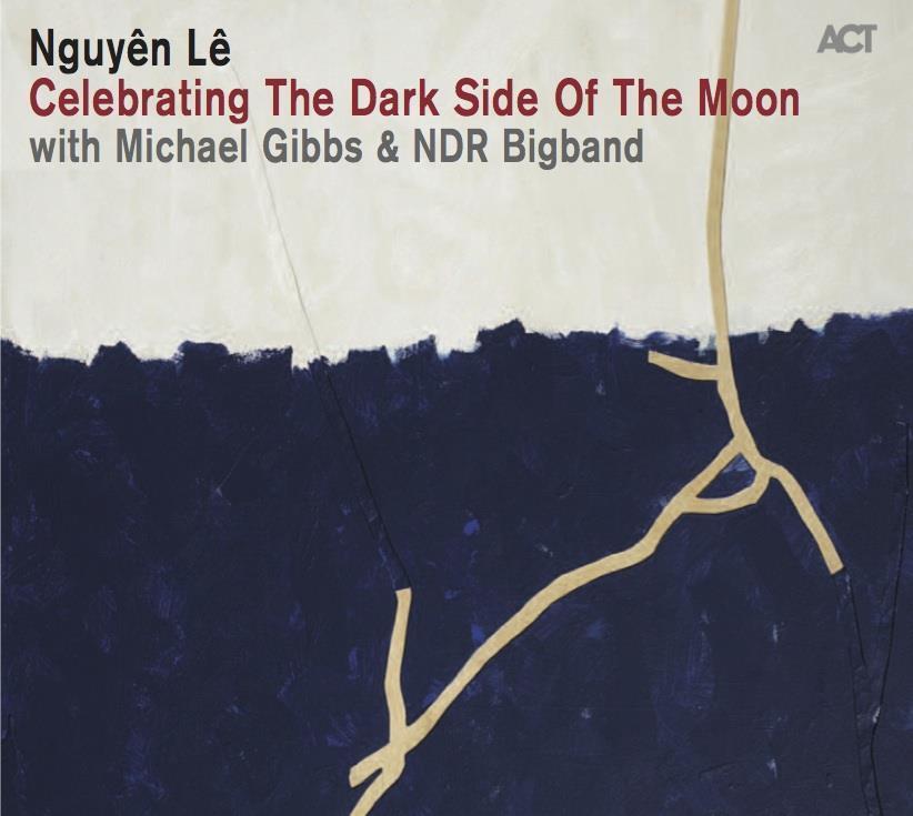 NguyenLe_dark-side