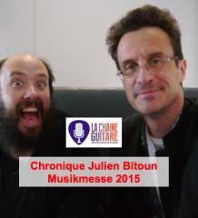 VignetteChroniqueMusikmesse2015JulienBitoun