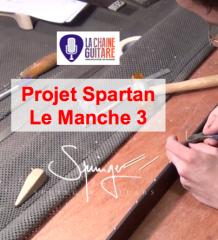 VignetteProjetSpartanManche3