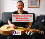 VignetteMasterclassExpressJeromeSousa