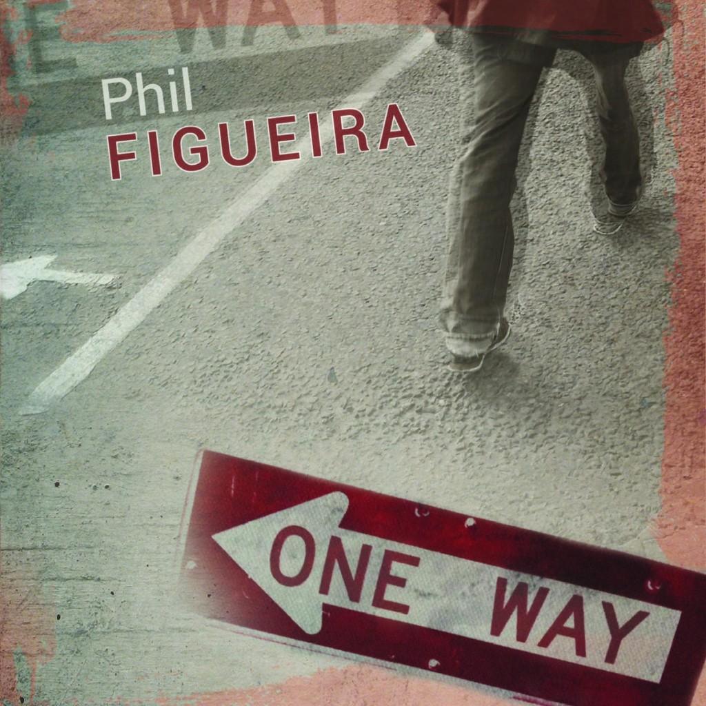 FigueiraOneWay
