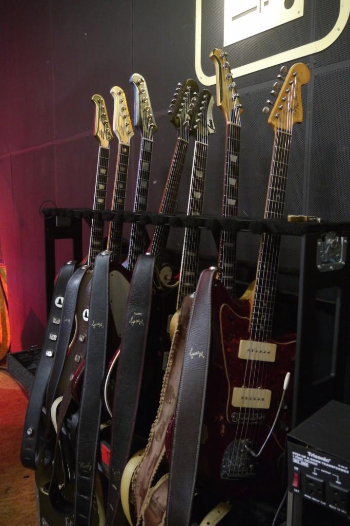 Scott guitars1