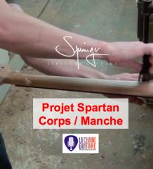 VignetteProjetSpartanCorpsManche1