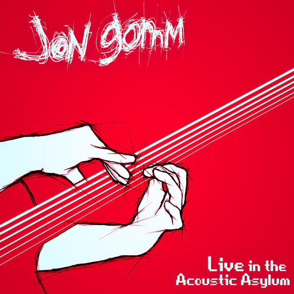 live-in-the-acoustic-asylum-cover-art-600x600-mp3
