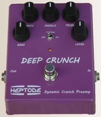 Deep_CrunchHeptode