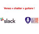 VignetteChatSlack